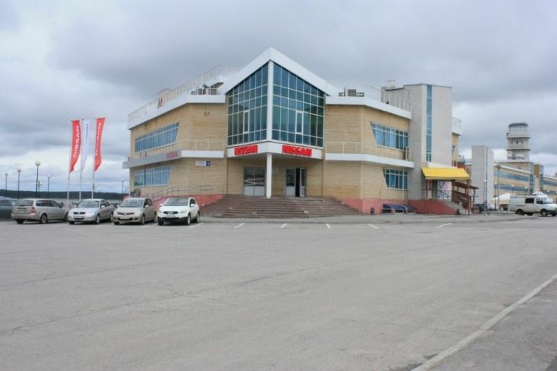 Ниссан Сентра в Чебоксарах