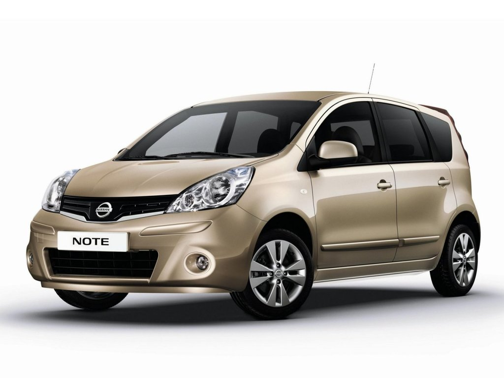 nissan_note_384147