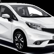 Из-за появления хэтчбека Micra из Европы уйдет Nissan Note
