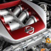 Особенности капитального ремонта двигателей Nissan
